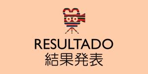 Resultado_B