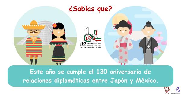 130_Aniversario