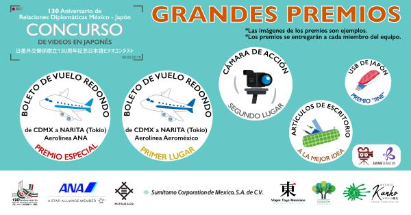 Anuncio_Premios